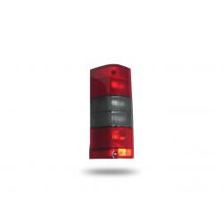 Hátsó lámpák (45)
