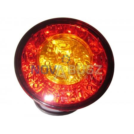 LED-es hátsó lámpa