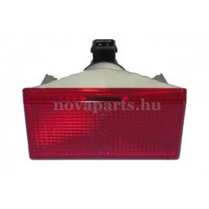 Mercedes 350 hátsó felső lámpa  piros  596dd849f3